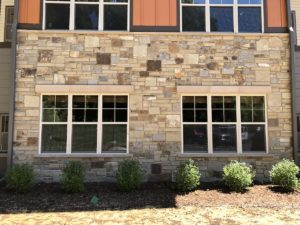Hardscape pavers and walls sales in Wisconsin