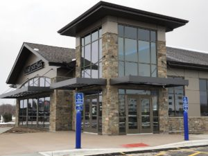 high quality natural stone products sales in Wisconsin