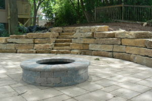 high quality natural stone products dealer WI