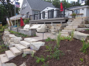 manufactured stone dealer WI