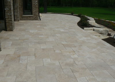 top quality masonry products dealer WI